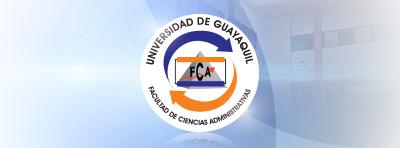Calendario académico 2017 – 2018