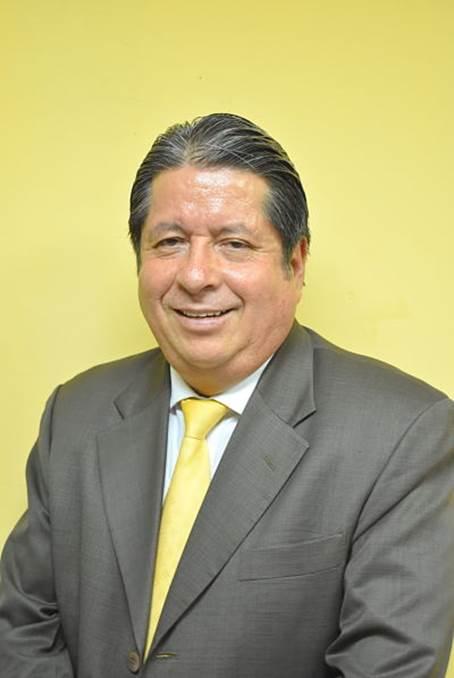 CPA. Jorge Anibal Quintanilla Gavilanes, Msc.