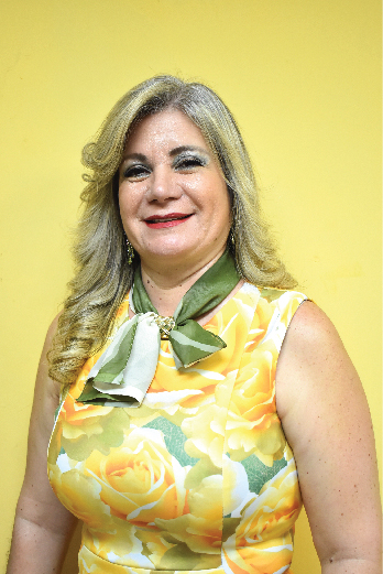 Ing. Com. Janet Bonilla Freire, MAE.