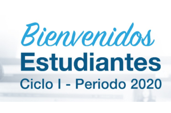 Bienvenidos estudiantes a nuestro canal de teletrabajo